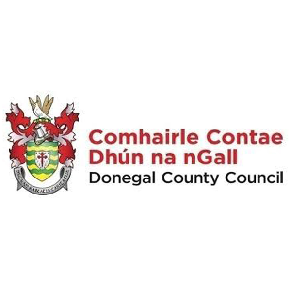 Donegal County Archives