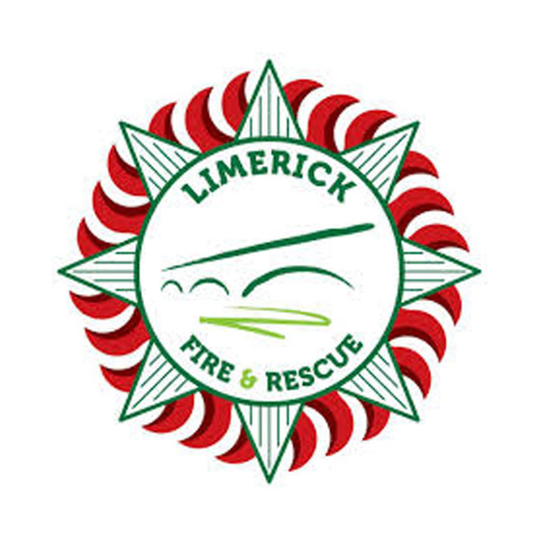 Limerick County Fire and Rescue Service