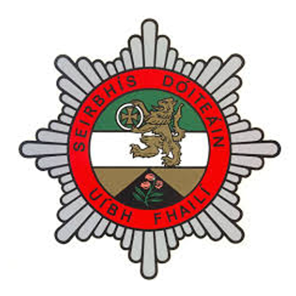 Offaly Fire and Rescue Service