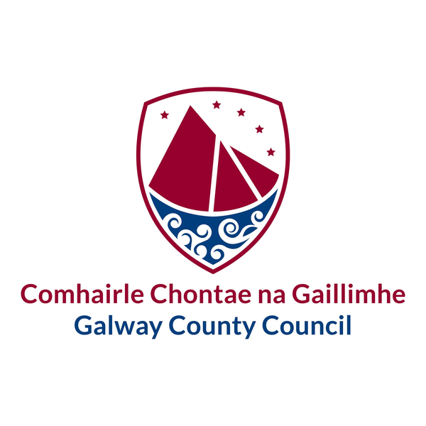 Galway County Council Archives