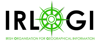 Irish Organisation for Geographical Information