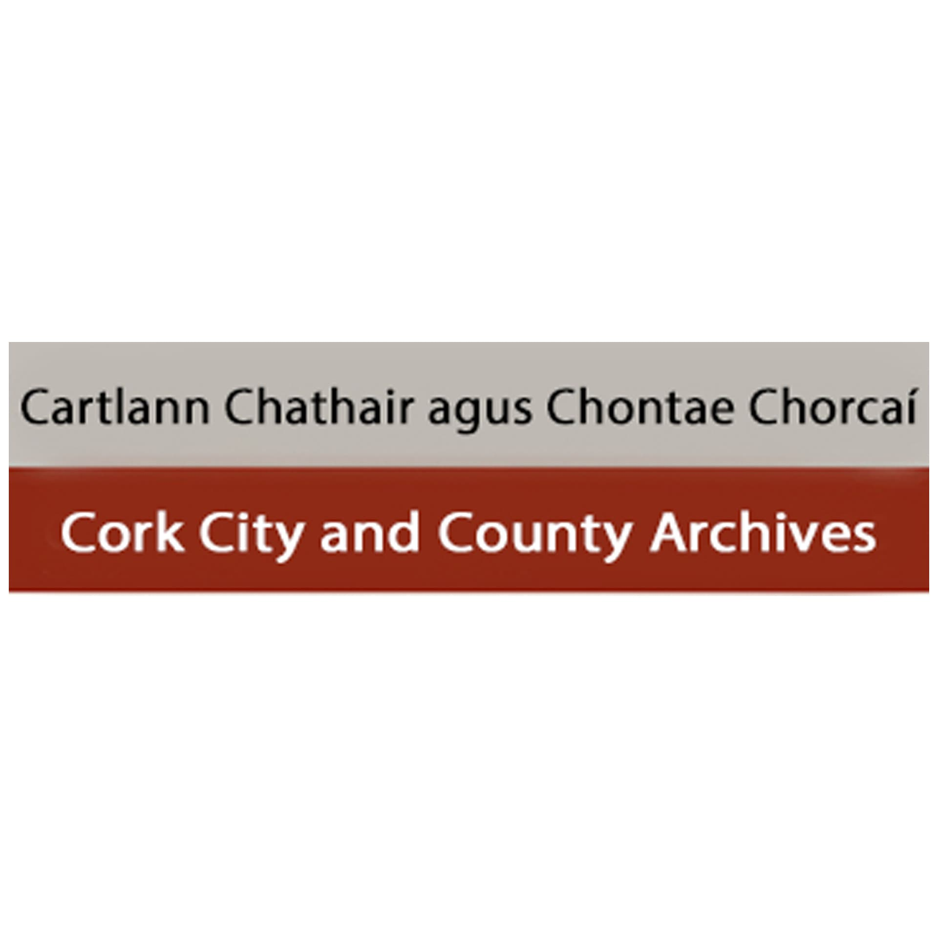 Cork City & County Archives