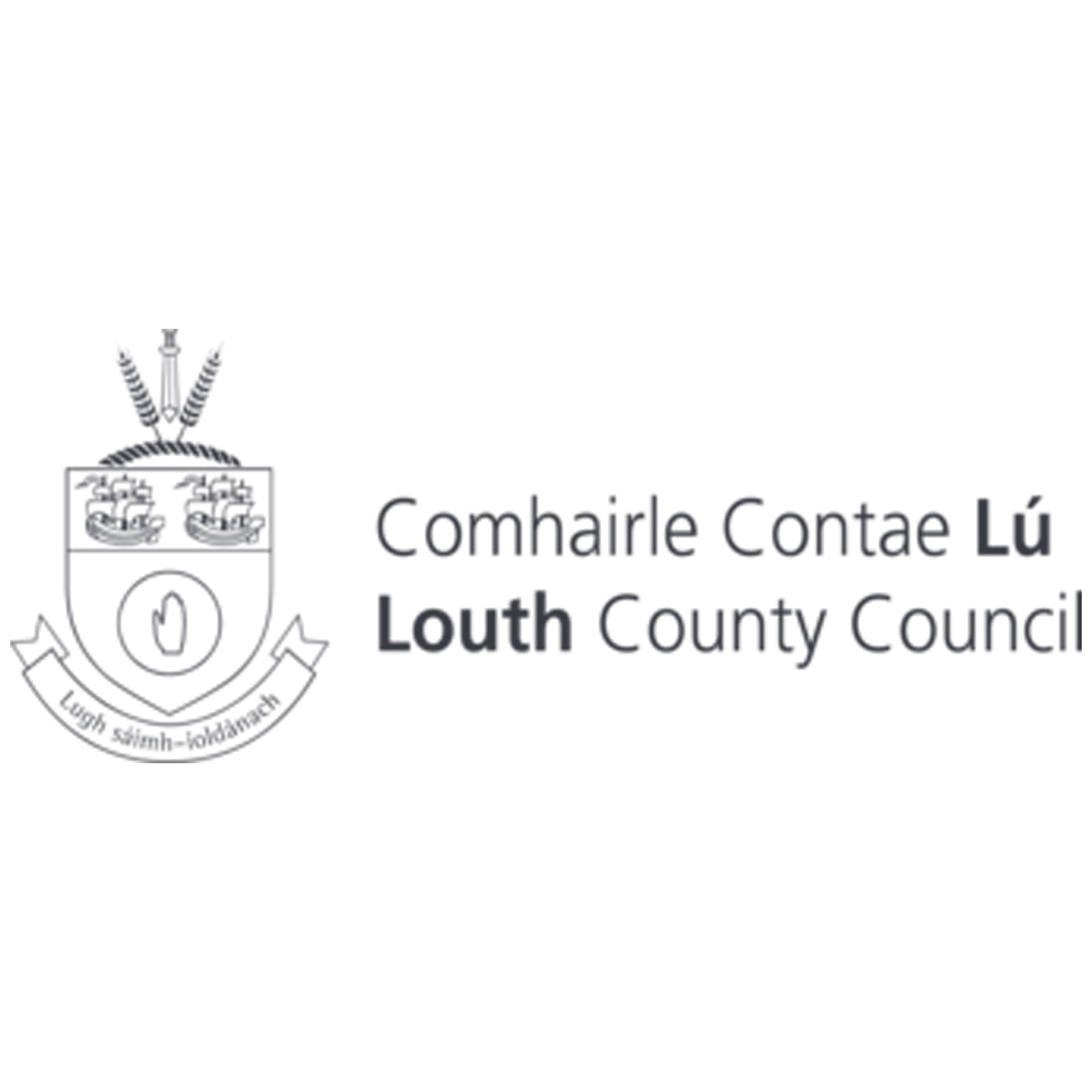 Louth County Archive Service