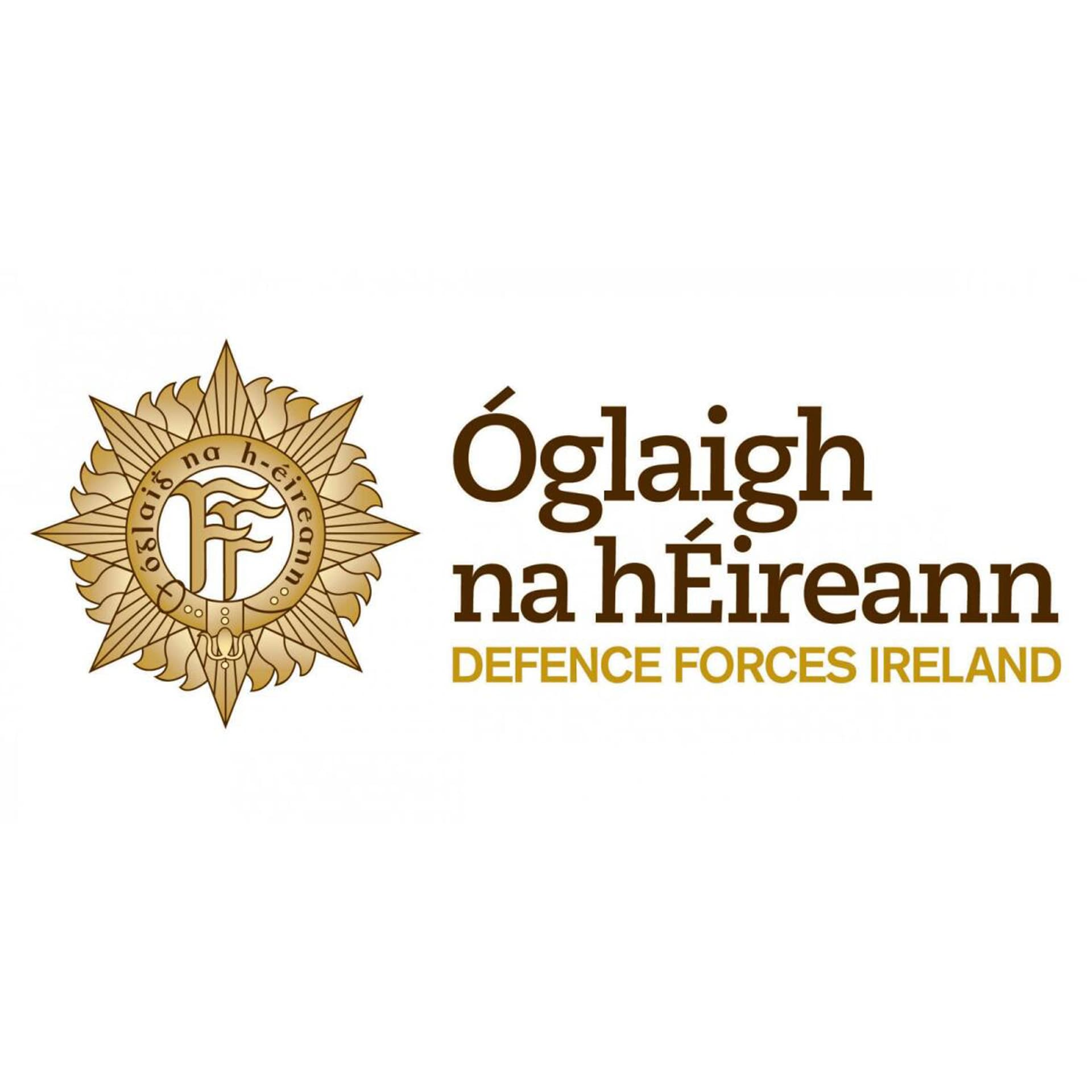 Defence Forces Ireland – Military Archives