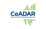 Centre for Applied Data Analytics Research