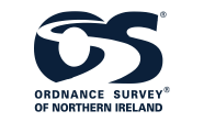 Ordnance Survey of Northern Ireland